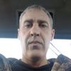 Евгений, 43, г.Кемерово