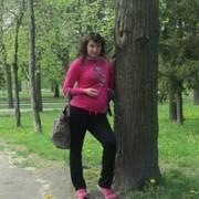 Юля, 30, г.Житомир