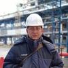Valentin Demidov, 39, Dzerzhinsky