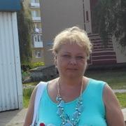 Наталья 52 Москва