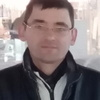 Sergey, 46, г.Омск
