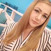 Елизавета, 19, г.Мариуполь
