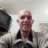 Aleksei, 47, г.Усть-Каменогорск