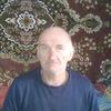 Леонид, 55, г.Барнаул