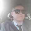 Oleg Ivanov, 36, г.Мытищи