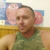 Peter, 38, г.Братислава