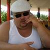 Дэн, 49, г.Краснознаменск