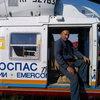 Aleksandr Polyanskiy, 57, Chagoda