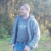 Андрей, 53, г.Киров