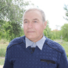 Петр, 68, г.Павловск (Воронежская обл.)