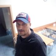 Сергей, 51 год, Близнецы
