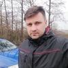 Артём, 42, г.Оломоуц