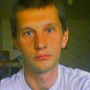 олег 48 Пермь