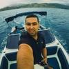 Jonik, 26, г.Самарканд