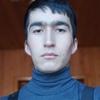 Алексей, 19, г.Полевской