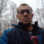 Вадим 36 Москва