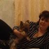 Ирина, 46, г.Суздаль