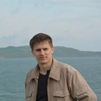 Сергей, 40 лет, Телец, Буденновск