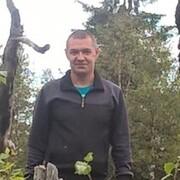 Виктор 37 лет (Дева) на сайте знакомств Лысьвы