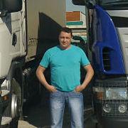 Павел, 43, г.Каменск-Уральский