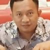 Reza, 26, г.Джакарта