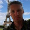 Maksim, 40, г.Мирный (Саха)