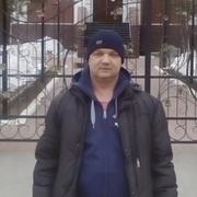 Сергей 50 Тюмень