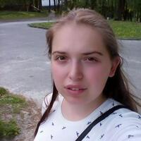 Софія, 25 років, Козеріг, Жовква