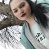 Halinaka, 17, г.Снигирёвка