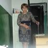 Лира, 52, г.Чебоксары