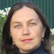 Татьяна, 37, г.Верхнеуральск