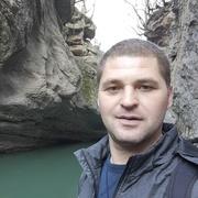 Павел 37 лет (Стрелец) Краснодар