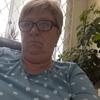Наталья, 61, г.Поронайск
