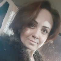 Настя, 29 лет, Близнецы, Москва