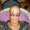 Максим Красавин, 37, г.Обнинск