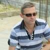 Alex, 46, г.Cacém