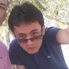 Sanjarbek, 28, г.Ургут