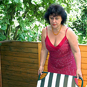 Елена, 48, г.Шахты