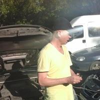 Дмитрий, 49 лет, Козерог, Москва