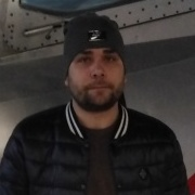 виталий, 34, г.Новокузнецк