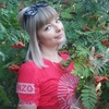 Ksyxa, 32, Piatykhatky