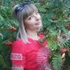 Ksyxa, 31, г.Пятихатки