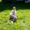 Катя, 30, г.Кременчуг