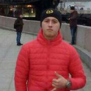 Azizbek 22 года (Дева) хочет познакомиться в Павлодаре