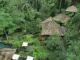 Где остановиться в Лаосе