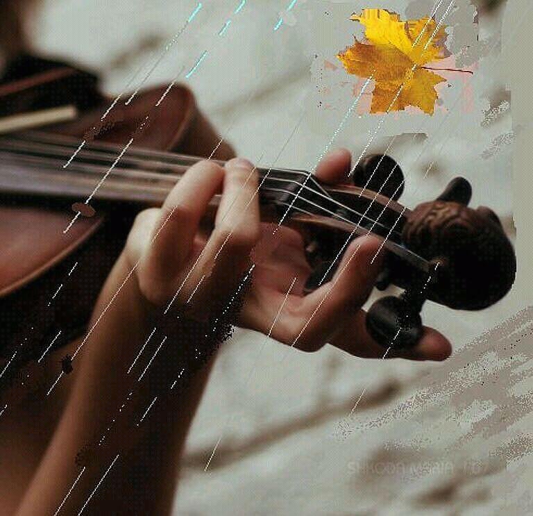 постоянно картинки дождь под гитару звездные платья всю