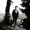 Антонио, 17, г.Ханты-Мансийск