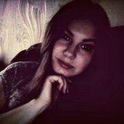 Алёна Науменко, 24, г.Александрия