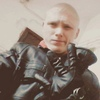 Егор, 25, г.Сланцы