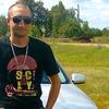 АЛЕКСЕЙ, 35, г.Климово